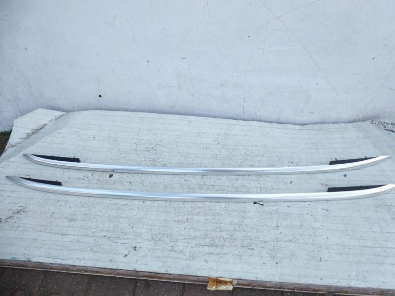 batteriekabel masseband vw e golf vii 5qe971237 9. Black Bedroom Furniture Sets. Home Design Ideas