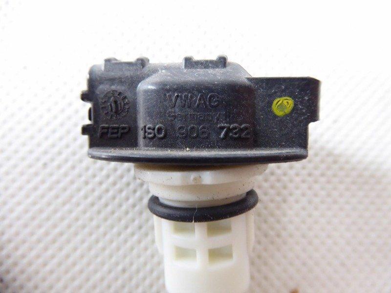 Vw Up Lampen : Lampe vw up s elektronik lambdasonde sensor