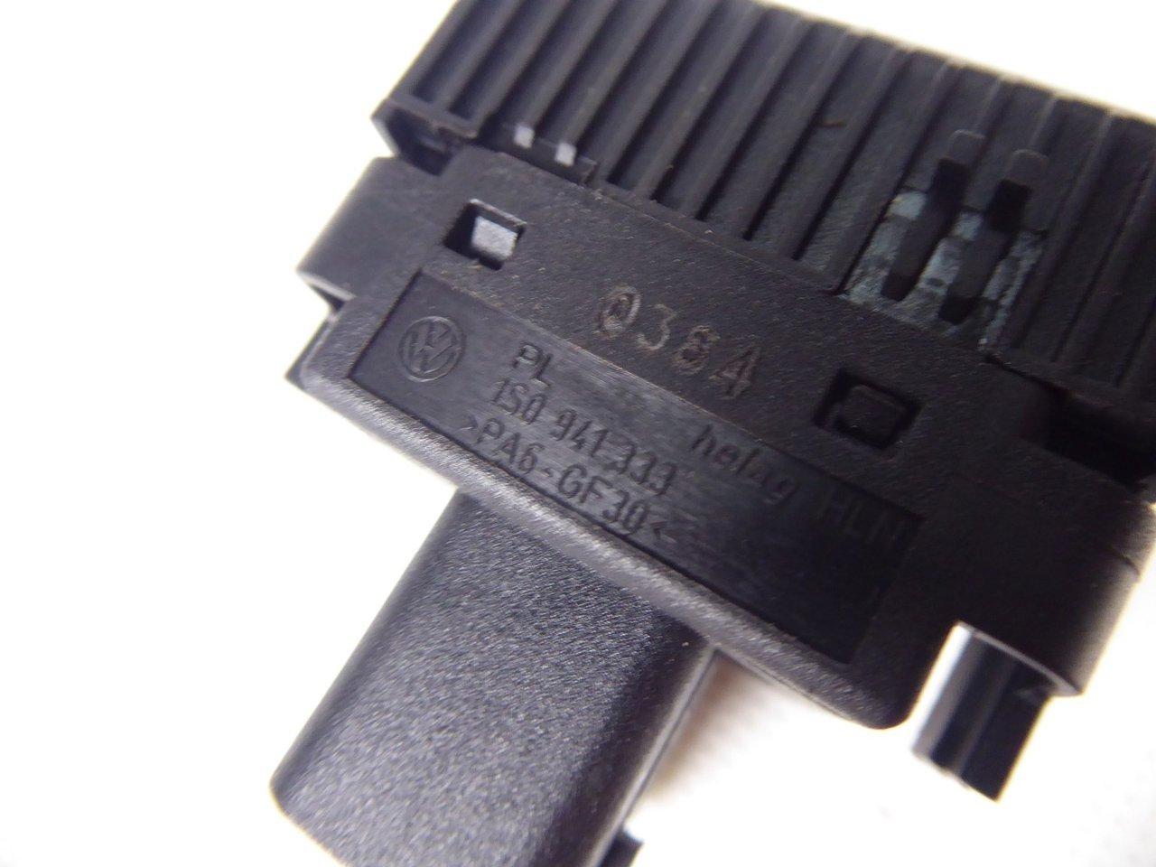 LICHTSCHALTER SCHALTER LICHT VW UP 1S0941333 | (9) Elektronik \ (941 ...