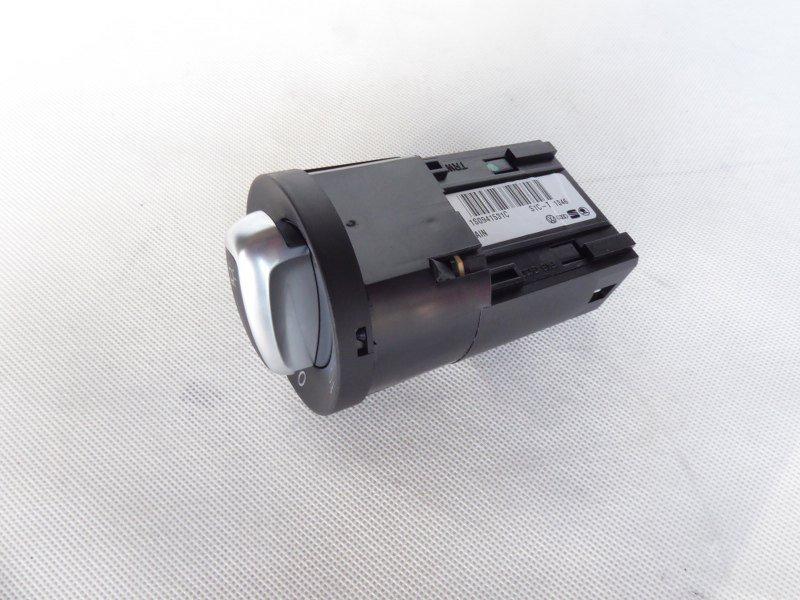 LICHTSCHALTER SCHALTER LICHT VW UP MII CITIGO 1S0941531C   (9 ...