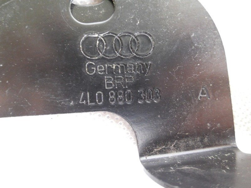 HALTER AIR BAG LINKS AUDI Q7 4L0880303A